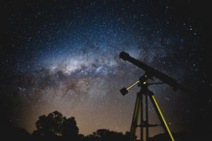 """Anchoring and Questioning: Tracing Research and Reflection in Leonard Winograd's """"The Physics of Sorrow"""""""