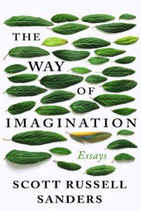 Meditative Naturalist, Intimate Essayist, Visionary Author